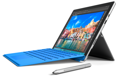 08197050-photo-packshot-microsoft-surface-pro-4
