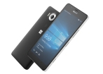 lumia-950-official
