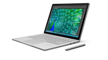 microsoft-surface-book-and-pen