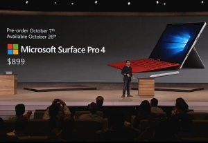 microsoft_surface_pro_4_pricing