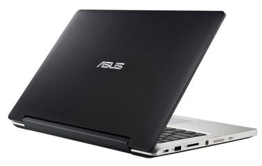 asus-transformer-book-flip-laptop