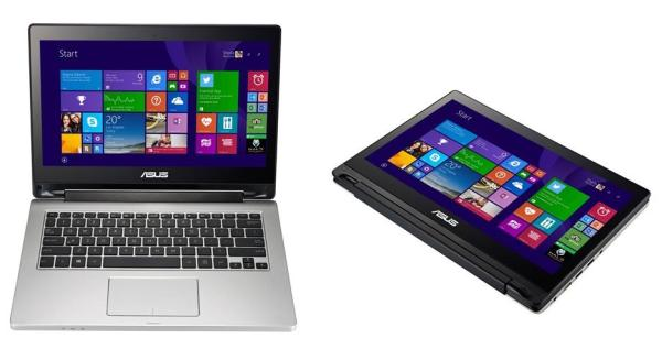 asus-transformer-book-flip-tablet