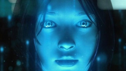 Hi, I am Cortana.  I am coming for ALL of your devices!