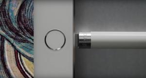 ipad-pro-charging-pencil