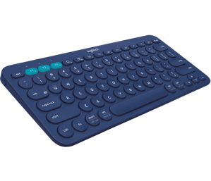 k380-blue-1