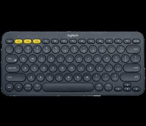 k380-multi-device-bluetooth-keyboard-black