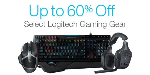 logitech-savings