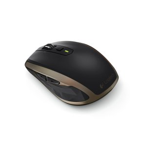 mx-anywhere-2-mouse
