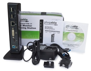 Plugable-UD-3900-rearview