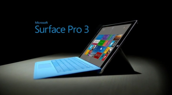 surface-pro-3-type-cover