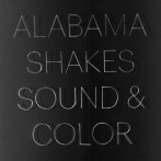 alabamashakes-soundandcolor-1024x1024