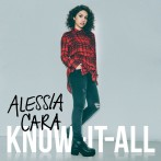 alessiacara-knowitall-1024x1024
