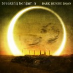 breakingbenjamin-darkbeforedawn-1024x1024