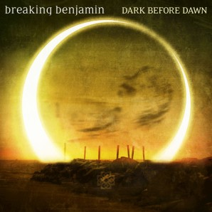 breakingbenjamin-darkbeforedawn-1024x1024