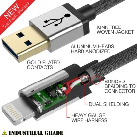 hama-lightning-cable-inside