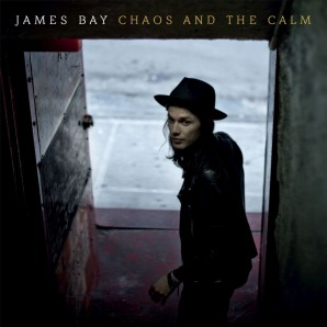 jamesbay-chaosandthecalm-1024x1024