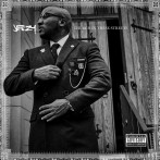 jeezy-churchinthesestreets-1024x1024