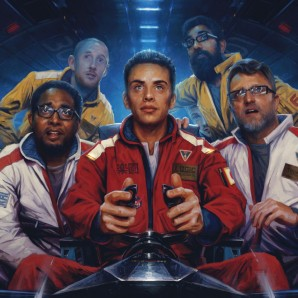 logic-theincredibletruestory-1024x1024