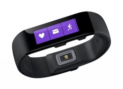 Microsoft-Band-First-Gen