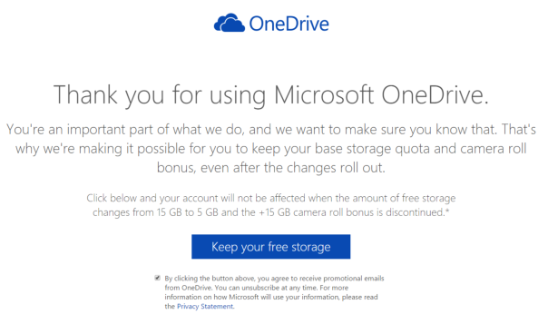 onedrive-apology-opt-in.PNG