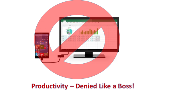 productivity-denied-like-a-boss