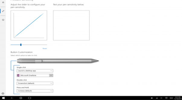 surface-pen-options