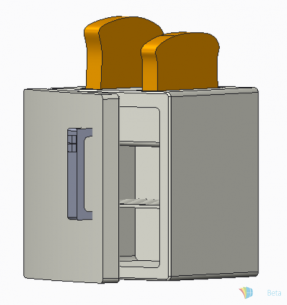 Toaster-fridge-484x515