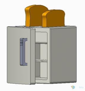 Toaster-fridge-484x515