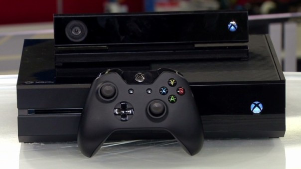 xbox-one-console-kinect