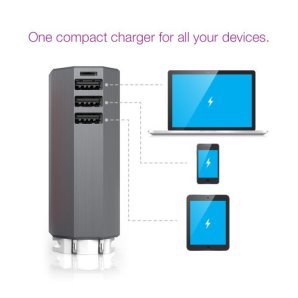 zolt-compact-charger-for-all-devices