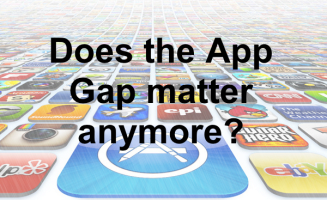 App-Gap-Main-Pic