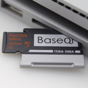 surface-book-microsd-adapter