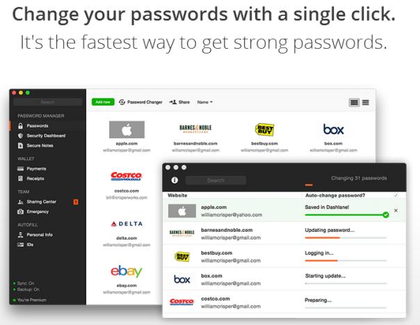 dashlane-password-changer