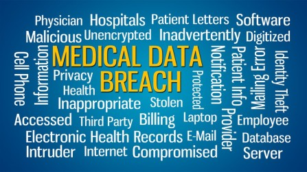 health-data-breach